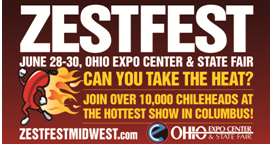 Zestfest Midwest