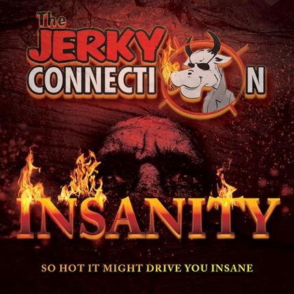 Insanity-Beef-Jerky1