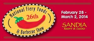 2014-Fiery-foods-show