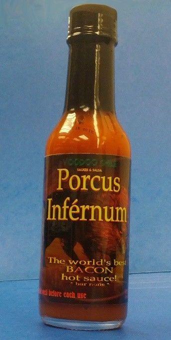[Image: porcus-infernum.jpg]