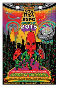 NYC_2015_Final_Poster