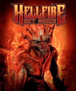 hellfire-hot-sauce