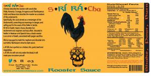 rooster-jpg